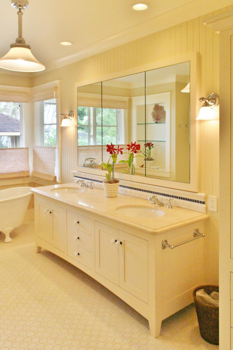 Master Bathroom Photos Gallery Sha excelsiororg
