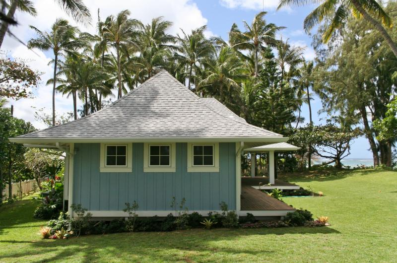 Hawaii Architects, Welch And Weeks LLC